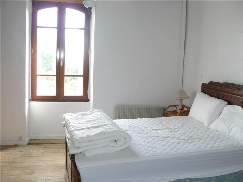 Vente maison / villa La croix hellean 74900€ - Photo 9