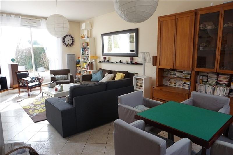 Vente maison / villa St gervais la foret 341000€ - Photo 1