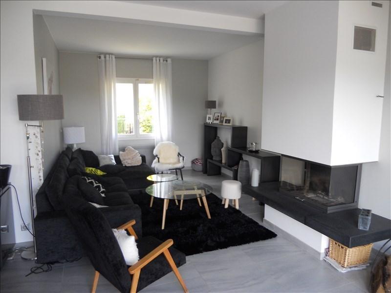 Venta  casa Marly-le-roi 895000€ - Fotografía 2