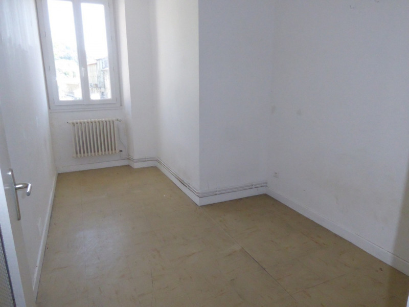 Location appartement Vals-les-bains 551€ CC - Photo 6