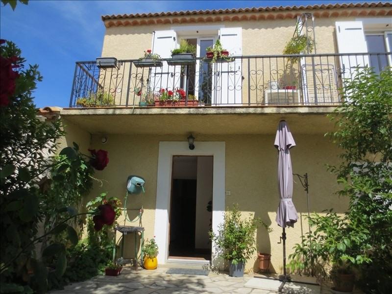 Verkoop  huis Castelnau le lez 349000€ - Foto 1