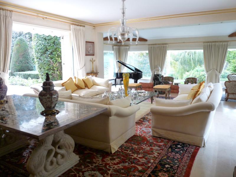 Sale house / villa Saint-nom-la-bretèche 4700000€ - Picture 20