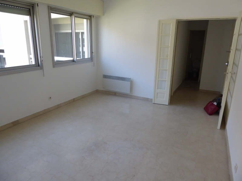 Rental apartment Nimes 500€ CC - Picture 5