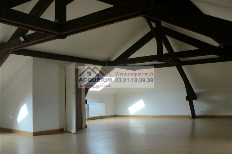 Produit d'investissement maison / villa Bauvin 384000€ - Photo 4
