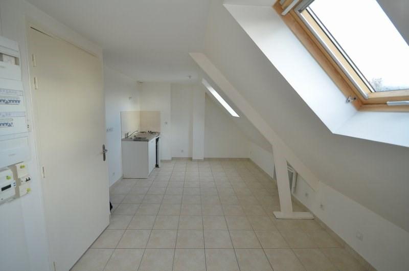 Location appartement St lo 293€ CC - Photo 2