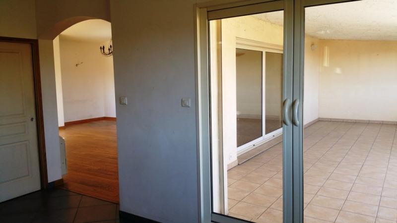 Sale apartment Ajaccio 540000€ - Picture 14