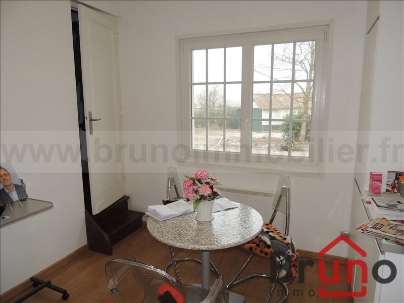 Revenda casa Favieres 298000€ - Fotografia 8