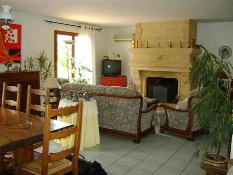 Vente maison / villa Montesquieu des alberes 325000€ - Photo 4