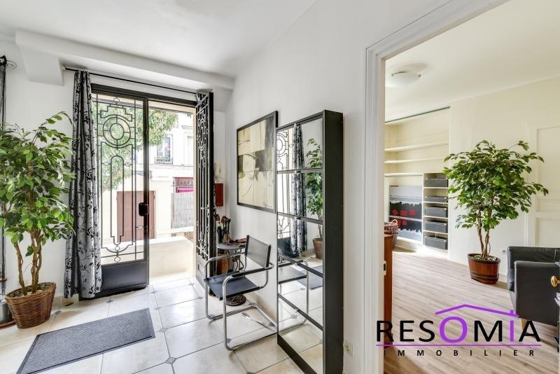 Vente de prestige maison / villa Bagneux 1195000€ - Photo 3