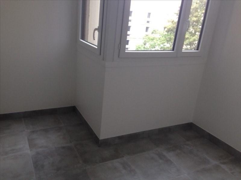 Vente appartement Nanterre 315000€ - Photo 5
