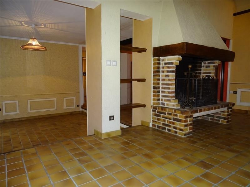 Vente maison / villa Senlis 399000€ - Photo 3