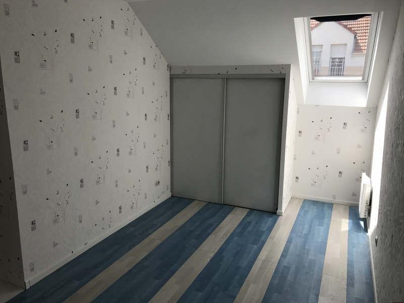 Sale house / villa Saint-brice-sous-forêt 302000€ - Picture 4