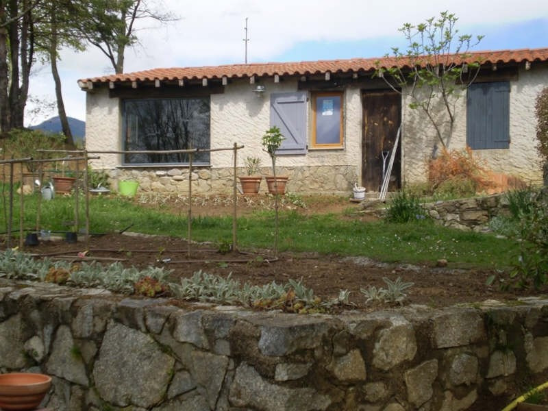 Vente de prestige maison / villa St laurent de cerdans 775000€ - Photo 14