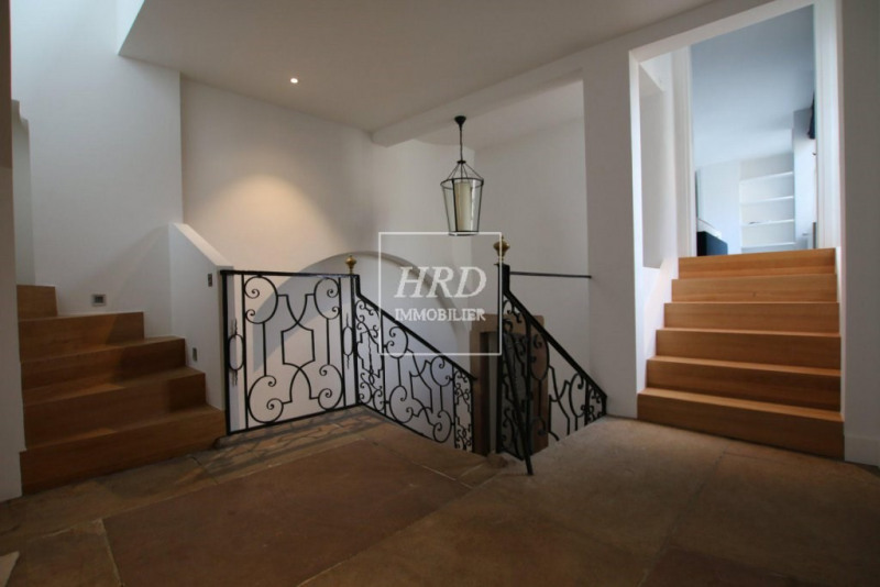 Vente de prestige appartement Strasbourg 1 793 500€ - Photo 3