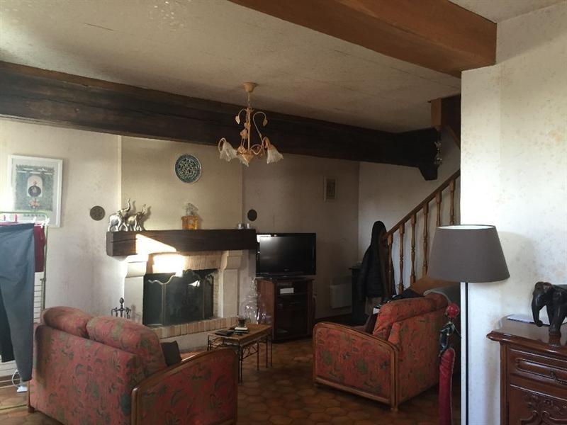 Sale house / villa Tille 354000€ - Picture 7
