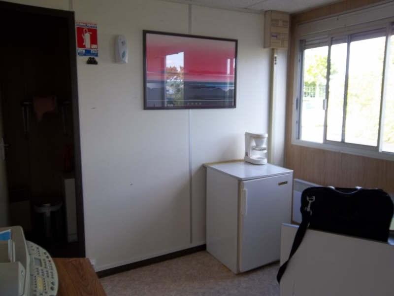 Vente local commercial Civaux 93500€ - Photo 8