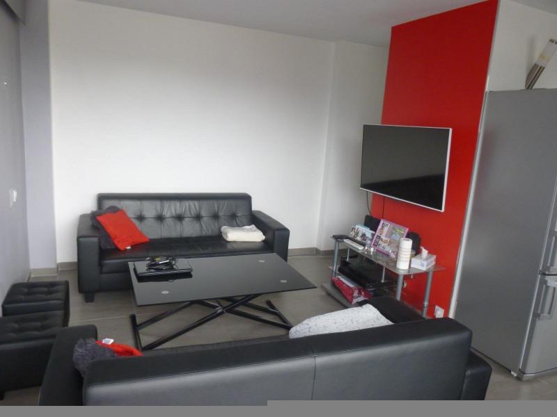 Location appartement Le pont-de-claix 604€ CC - Photo 5