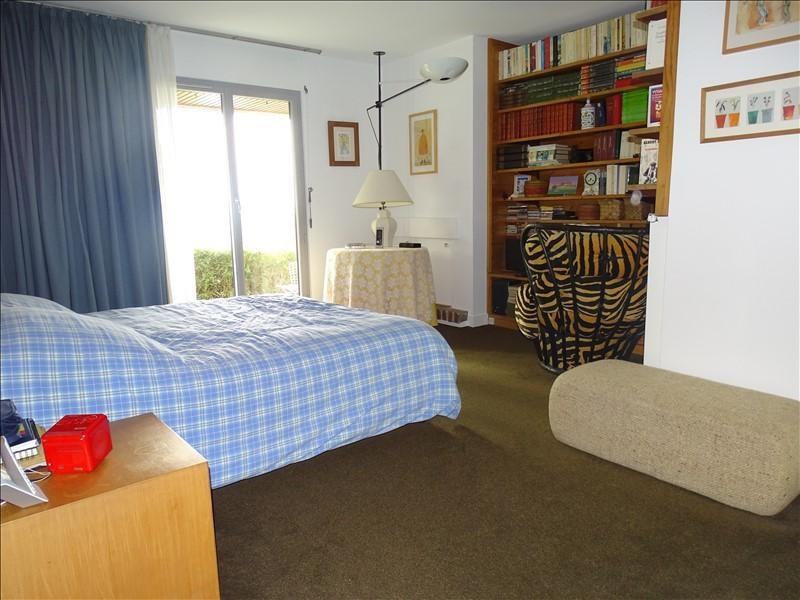 Revenda residencial de prestígio casa Herblay 790000€ - Fotografia 6