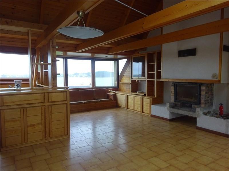 Sale house / villa Landeda 337000€ - Picture 4