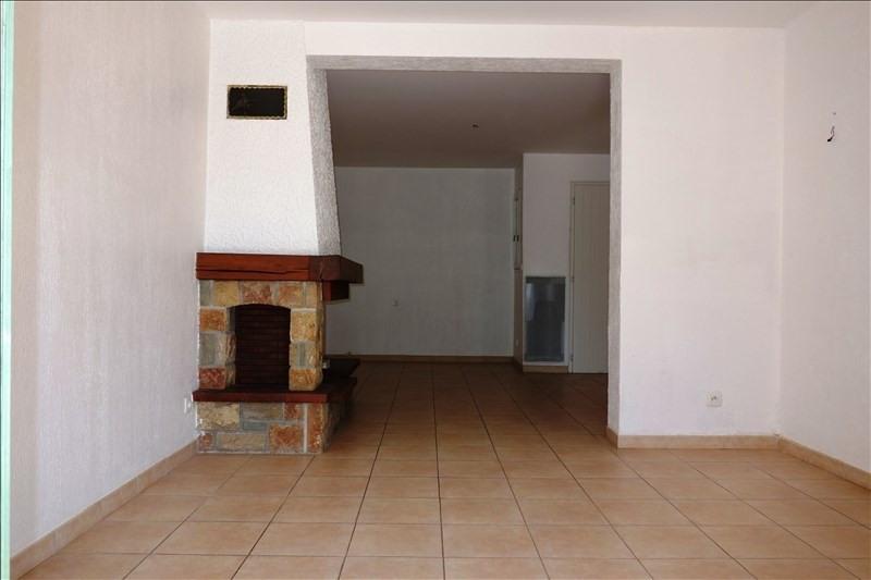 Location maison / villa La londe les maures 1200€ +CH - Photo 6