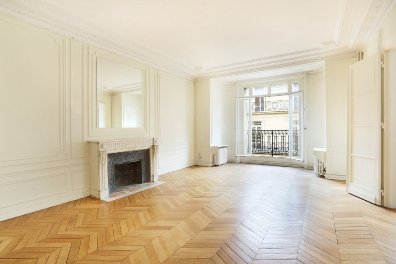 Престижная продажа квартирa Paris 8ème 3880000€ - Фото 7