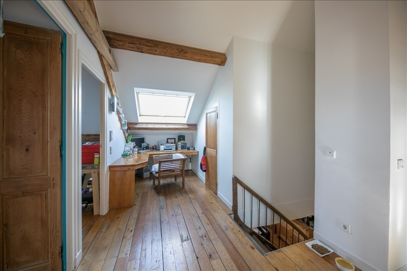 Deluxe sale apartment Annecy 990 000€ - Picture 5