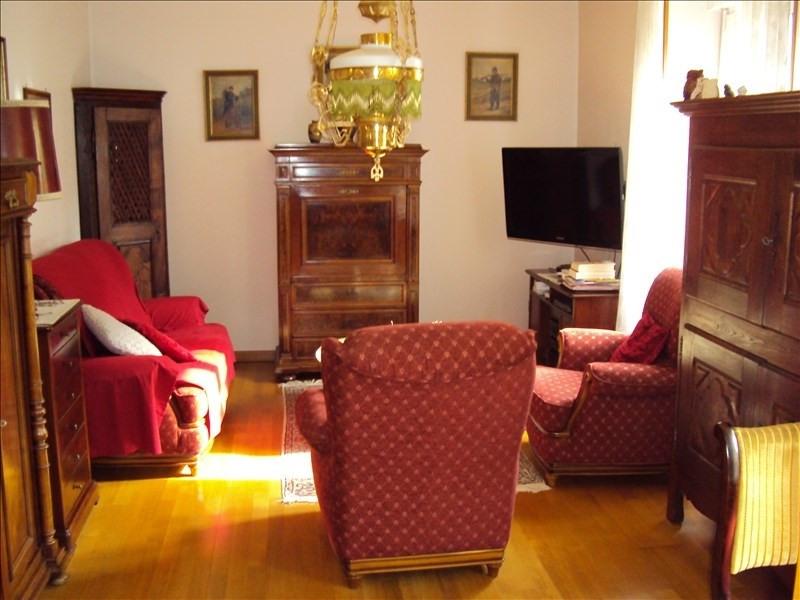 Sale house / villa Riedisheim 424000€ - Picture 7