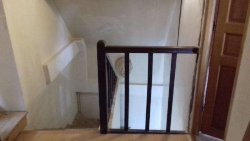 Rental house / villa Limetz-villez 1100€ CC - Picture 14