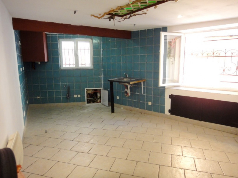 Vente local commercial Rians 33 000€ - Photo 3