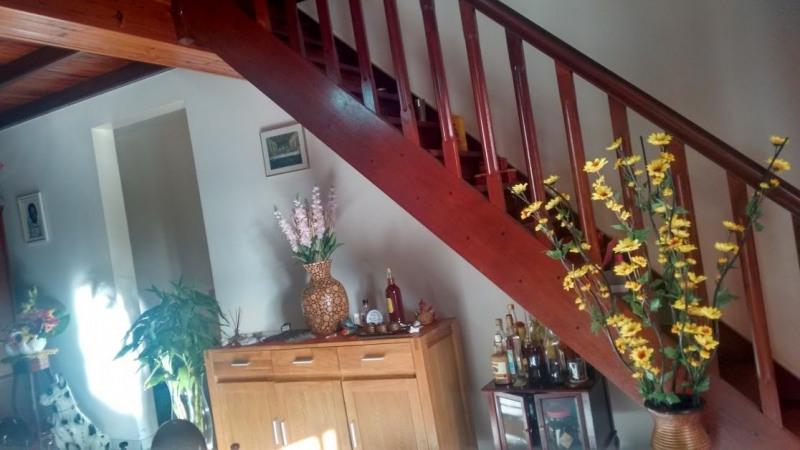 Sale house / villa St claude 273000€ - Picture 4