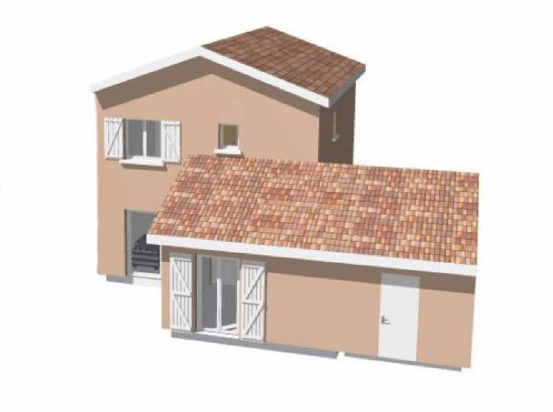 Продажa дом Pollionnay 269000€ - Фото 1