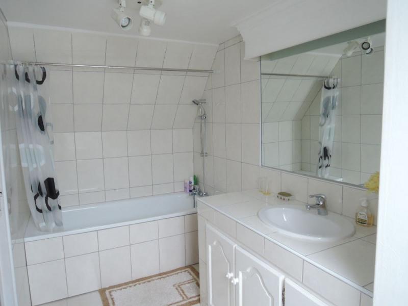 Vente maison / villa Pont audemer 97500€ - Photo 4
