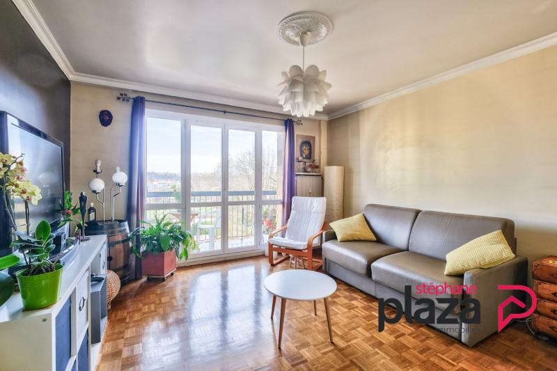Appartement Lyon 9e T2