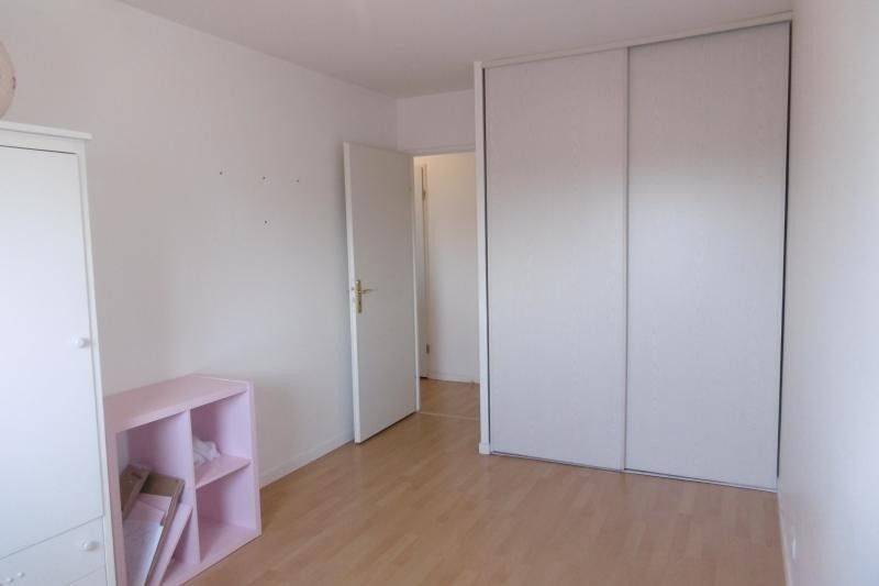 Vente appartement Gournay sur marne 189 000€ - Photo 2