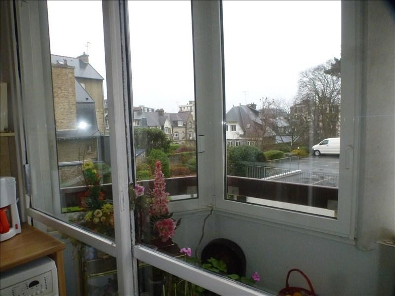 Vente appartement St brieuc 138 060€ - Photo 6