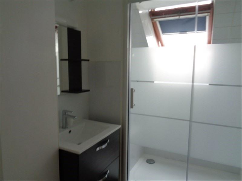 Vente appartement Thouare sur loire 149880€ - Photo 4