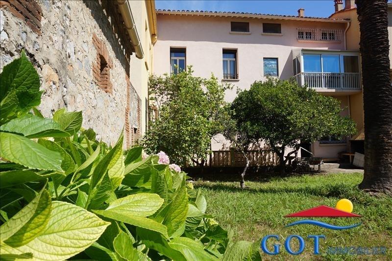Venta  casa Perpignan 205000€ - Fotografía 1