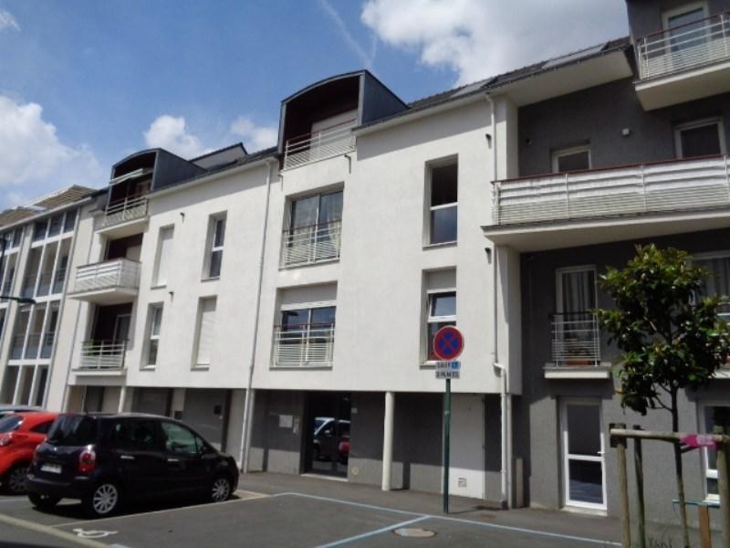 Location appartement Sainte  luce sur loire 650€ CC - Photo 2