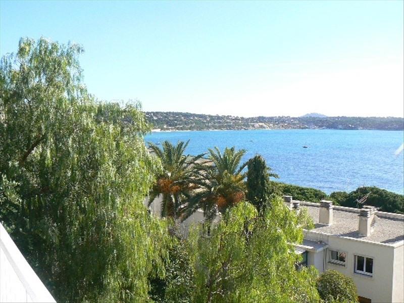 Vente appartement Bandol 179 000€ - Photo 3