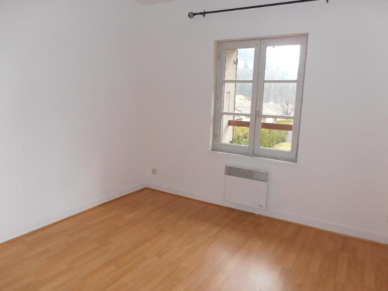 Location appartement Les neyrolles 420€ CC - Photo 3