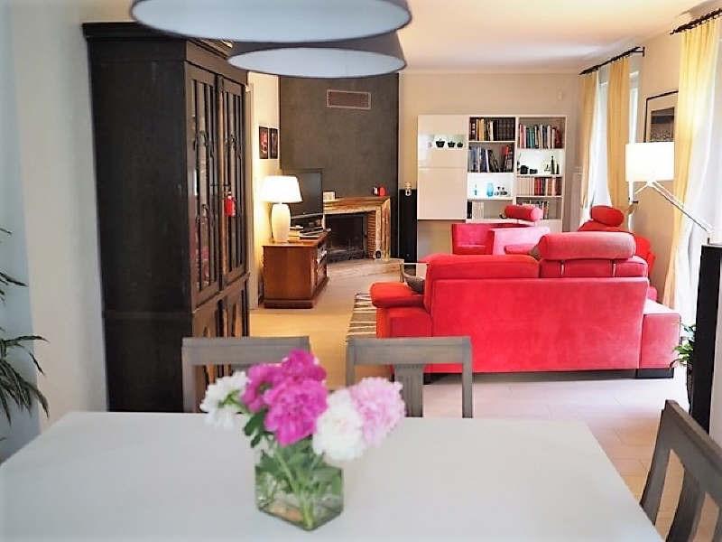 Vente maison / villa Wintershouse 339200€ - Photo 2