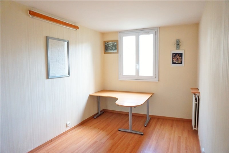 Vente appartement Noisy le grand 195 000€ - Photo 4