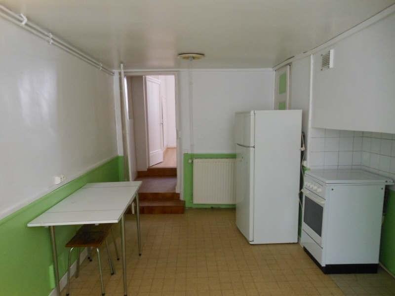 Location appartement Toulouse 700€ CC - Photo 10