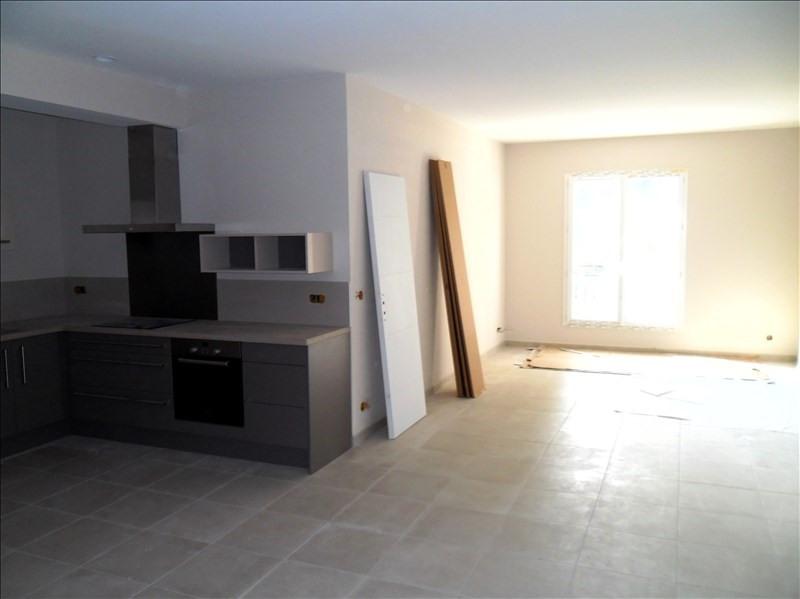 Location appartement Jouques 650€ +CH - Photo 2