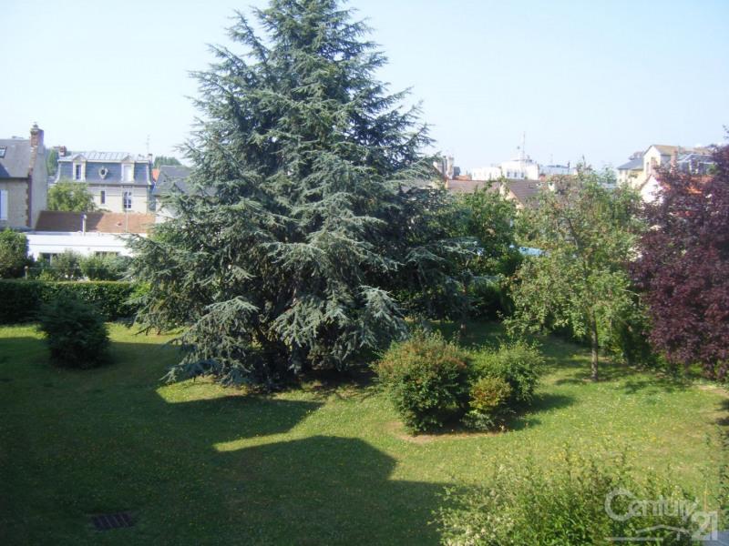 Affitto appartamento Caen 490€ CC - Fotografia 6
