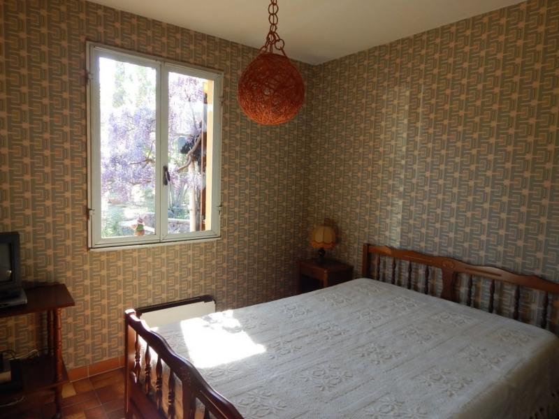 Sale house / villa Sillans-la-cascade 225000€ - Picture 10