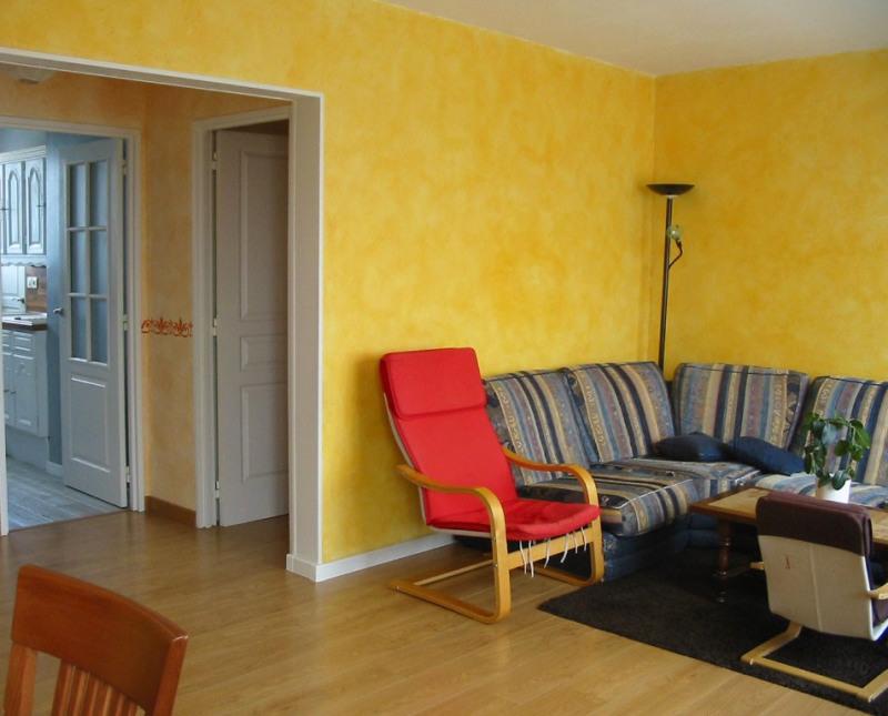 Vente appartement Saint-michel-sur-orge 198000€ - Photo 1