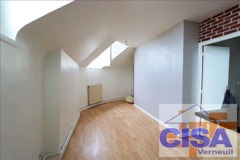 Sale apartment Pont ste maxence 73 000€ - Picture 3