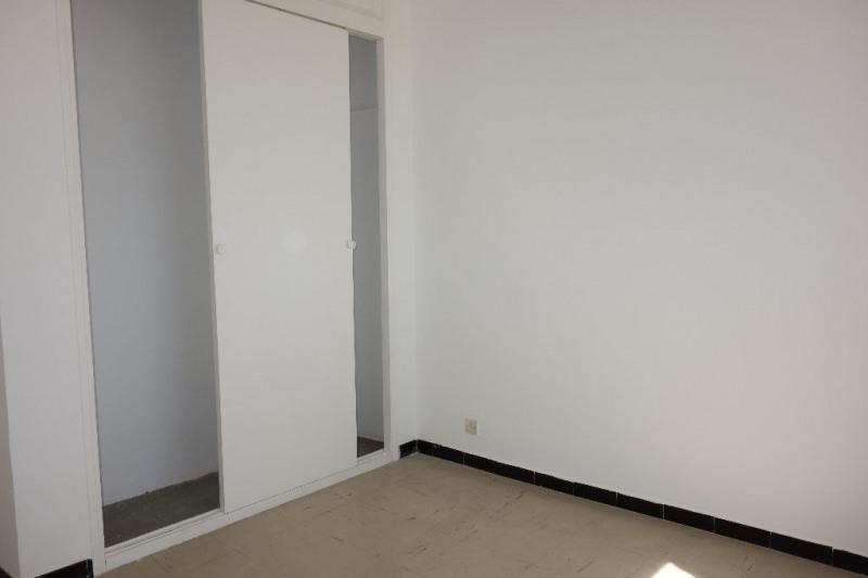 Rental apartment Toulon 649€ CC - Picture 6