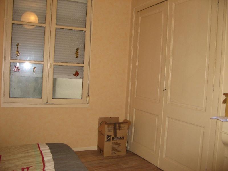Rental apartment Limoges 415€ CC - Picture 3